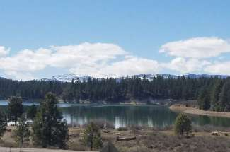 Prosser Lakeview