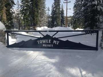 Towle Mountain Estates