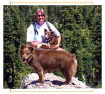 summit_carrie_dog